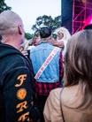 Helgeafestivalen-2015-Festival-Life-Karolina Aa19262