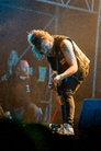 Helgeafestivalen-20150731 Corroded 2050