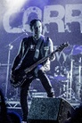 Helgeafestivalen-20150731 Corroded 2064