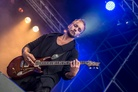 Helgeafestivalen-20150731 Plan-Three Beo9209
