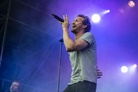 Helgeafestivalen-20150731 Plan-Three Beo9257