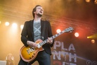 Helgeafestivalen-20150731 Plan-Three Beo9311