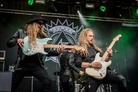 Helgeafestivalen-20160805 Art-Nation Beo1773