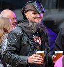 Helgeafestivalen-2019-Festival-Life 6302
