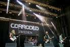 Helgeafestivalen-20190705 Corroded 4274
