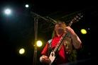 Helgea-20110827 Slade-Slade-0933