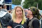 Helgeafestivalen-2012-Festival-Life-Karolina- 6991