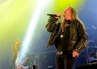 Helgeafestivalen-20120825 Hammerfall- 7976