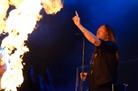 Helgeafestivalen-20120825 Hammerfall- 8042