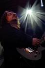 Helgeafestivalen-20120825 Legends-Voices-Of-Rock- 1311