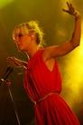 Helgeafestivalen-20120825 The-Sounds- 0181