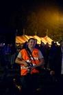 Helgeafestivalen-2013-Festival-Life-Karolina 4763