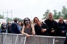 Helgeafestivalen-2014-Festival-Life-Roger 4909