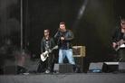 Helgeafestivalen-20140830 Drumstick-Victors-Andy1651red
