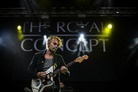 Helgeafestivalen-20140830 The-Royal-Concept-Andy2002r