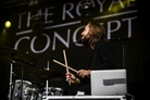 Helgeafestivalen-20140830 The-Royal-Concept-Andy2017r