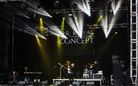 Helgeafestivalen-20140830 The-Royal-Concept-Andy2058r
