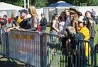 Helldorado-Rockfest-2013-Festival-Life-Bjorn Beo0879