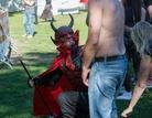 Helldorado-Rockfest-2013-Festival-Life-Bjorn Beo1182