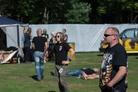 Helldorado-Rockfest-2013-Festival-Life-Bjorn Beo1492