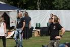 Helldorado-Rockfest-2013-Festival-Life-Bjorn Beo1499