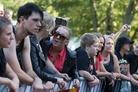 Helldorado-Rockfest-2013-Festival-Life-Bjorn Beo2156