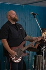 Helldorado-Rockfest-20130907 8stone Beo1535