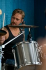 Helldorado-Rockfest-20130907 8stone Beo1537