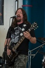 Helldorado-Rockfest-20130907 8stone Beo1539