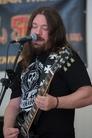 Helldorado-Rockfest-20130907 8stone Beo1549