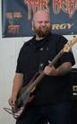 Helldorado-Rockfest-20130907 8stone Beo1552
