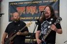 Helldorado-Rockfest-20130907 8stone Beo1555