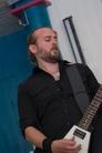 Helldorado-Rockfest-20130907 8stone Beo1559