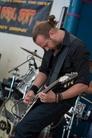 Helldorado-Rockfest-20130907 8stone Beo1579