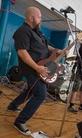 Helldorado-Rockfest-20130907 8stone Beo1618