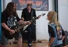 Helldorado-Rockfest-20130907 8stone Beo1642