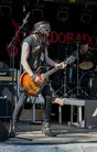 Helldorado-Rockfest-20130907 Appetite Beo0814