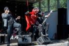 Helldorado-Rockfest-20130907 Appetite Beo0853