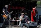 Helldorado-Rockfest-20130907 Appetite Beo0864