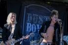 Helldorado-Rockfest-20130907 Dust-Bowl-Jokies Beo1064
