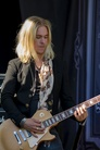 Helldorado-Rockfest-20130907 Dust-Bowl-Jokies Beo1083