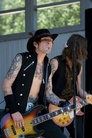Helldorado-Rockfest-20130907 Dust-Bowl-Jokies Beo1097
