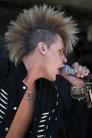 Helldorado-Rockfest-20130907 Dust-Bowl-Jokies Beo1106