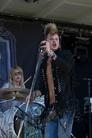 Helldorado-Rockfest-20130907 Dust-Bowl-Jokies Beo1129