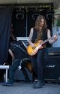 Helldorado-Rockfest-20130907 Dust-Bowl-Jokies Beo1147