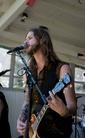 Helldorado-Rockfest-20130907 Dust-Bowl-Jokies Beo1163
