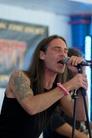 Helldorado-Rockfest-20130907 Hasty-Haze Beo1879