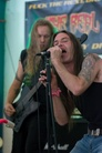 Helldorado-Rockfest-20130907 Hasty-Haze Beo1944
