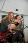 Helldorado-Rockfest-20130907 Imminence Beo2316