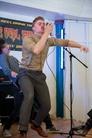 Helldorado-Rockfest-20130907 Imminence Beo2333